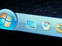 FOTO: Windows nu va mai fi niciodata la fel! Decizie fara precedent luata de Microsoft: la ce comanda unica vor sa renunte pentru Windows 8