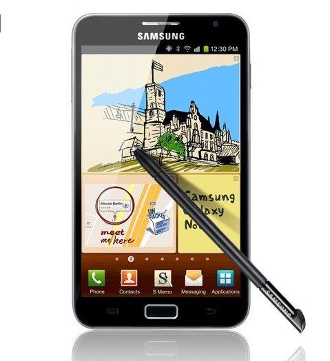 SUPER VIDEO: Asa arata reclama de milioane de la SuperBowl facuta de Samsung pentru noul Galaxy Note