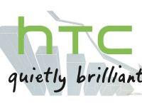 Primele semne de slabiciune pentru HTC in ultimul trimestru al anului trecut