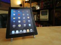 CUTREMUR la Apple: Compania poate pierde 1.3 miliarde de euro pentru ca a folosit numele iPad!