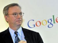 Google se pregateste sa faca afaceri cu hardware. De ce miscarea gigantului va fi un dezastru