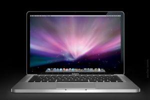 Apple va schimba RADICAL MacBook Pro! Ce schimbari ii vor aduce
