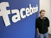 Facebook a fost de 11 ori in pragul DISPARITIEI: 11 gafe incredibile ale lui Zuckerberg cu care putea distruge fenomenul momentului
