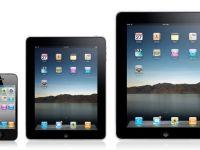 Apple vine cu un produs BOMBA in 2012, Steve Jobs nu a vrut niciodata sa auda de asa ceva! Cu ce vor da LOVITURA dupa iPhone si iPad