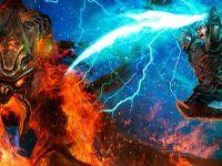Tensiune maxima si adrenalina! Kingdoms of Amalur: Reckoning, un joc pe care trebuie sa il ai