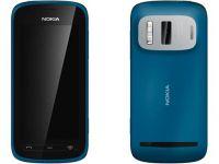 Nokia 808 PureView, succesorul celebrului Nokia N8, ar putea fi anuntat in aceasta luna