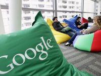 Google poate face un telefon mai tare decat iPhone 4S. Tranzactia Motorola Mobility a fost aprobata