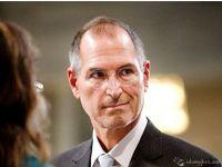 Secretele succesului lui Steve Jobs. Galerie VIDEO completa cu omul care a inspirat lumea