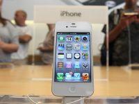 VIDEO Vanzarile de smartphone-uri au crescut cu 47%. Apple devine cel mai mare producator de telefoane inteligente