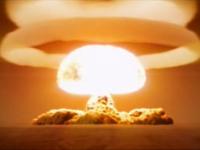 Esti curios ce efecte ar avea o bomba nucleara in Bucuresti? Afla aici raspunsul