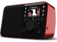 Logitech Squeezebox, cel mai destept gadget pentru ascultarea radiourilor de pe net