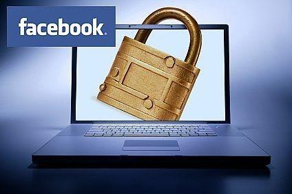 iLikeIT: Cum s-a infectat George Buhnici alias  Vasile Victimescu  pe Facebook in direct