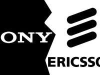 Sony renunta definitiv la Ericsson, in lupta cu Samsung, Apple si Nokia