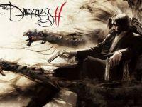 Review Darkness II, un joc plin de actiune, cu grafica usor  vintage