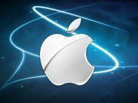 Celebrul mar de pe sigla Apple va fi istorie