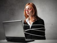 Tratatul ACTA e mic copil. ONU ameninta mai tare libertatea pe Internet