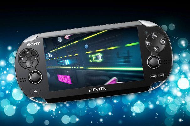 iLikeIT: Studioul Stirilor ProTV, transformat in teren de bataie pentru PlayStation Vita