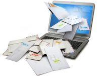 Adresele de e-mail, la un like distanta de bazele de date ale spam-erilor