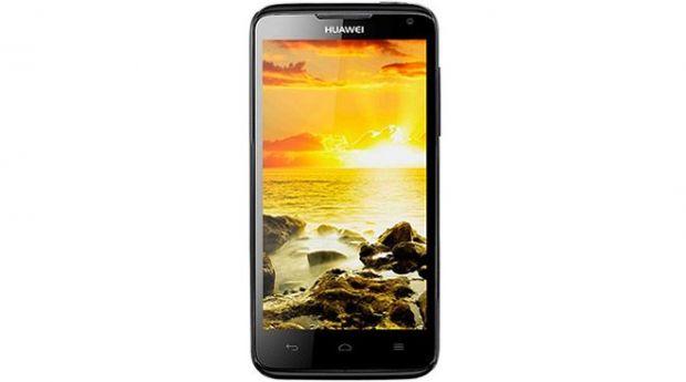 Chinezii de la Huawei impresioneaza! Au lansat cel mai rapid smartphone din lume si alte doua mobile de top