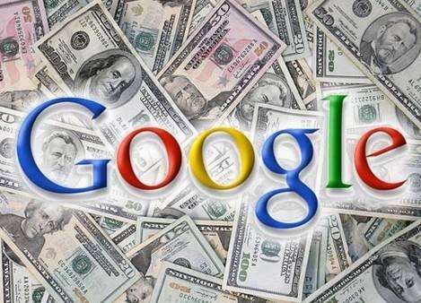 Google da un premiu de 60.000 dolari. Ce sa faci ca sa il castigi