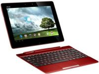 Asus Transformer Pad 300, o tableta quad-core in culori de primavara