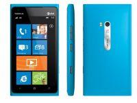 VIDEO Finlandezii de la Nokia spera sa dea lovitura in Europa cu Lumia 900