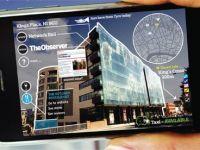 Aplicatiile telefoanelor lansate la MWC 2012: poti sa fii regizor sau grafician, pe mobil