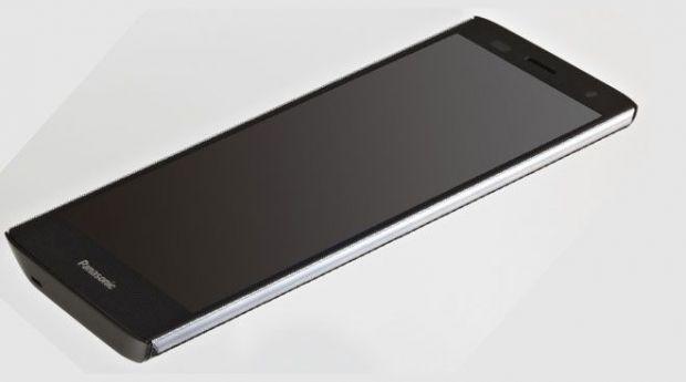 Panasonic anunta un hibrid tableta-telefon usor si subtire, cu display imens