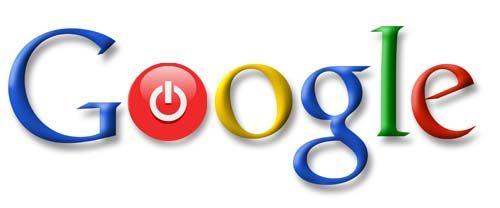 ATENTIE! Google inchide doua site-uri saptamana viitoare dupa o TEAPA uriasa de aproape 200 milioane $! Vezi care