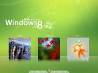 Windows 8 Consumer Preview, descarcat de 1 milion de oameni in primele 24 ore. Download aici