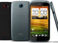 VIDEO HTC One S, un smartphone frumos si inteligent, cu display mare si Android 4