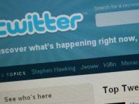 Twitter a anuntat ca vinde arhiva de mesaje postate de utilizatori. Unde ajung secretele tale