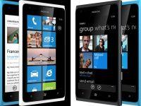 VIDEO Nokia Lumia 900 poate fi precomandat in Europa. Vezi pretul