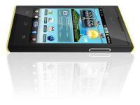 Americanii lanseaza 4s cu sistem de operare Android 4.0 Ice Cream Sandwich. Vezi pretul