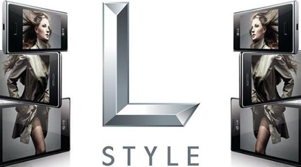 VIDEO Hands-On LG L-Style. Vezi cum arata cele trei modele din seria L