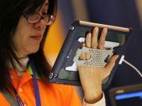 iPad 3: Tot ceea ce CREDEM noi ca stim despre noua tableta Apple