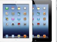 VIDEO Noul iPad va fi disponibil in Romania incepand cu 23 martie. Vezi pretul si specificatiile tehnice. GALERIE FOTO