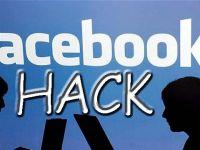 Guvernele si firmele au o noua metoda de a-ti intra in contul de Facebook. Vezi cat e de simplu