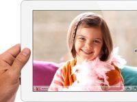 VIDEO Hands-On cu noul iPad, tableta cu display Retina si rezolutie uimitoare