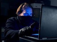 Un virus puternic si foarte inteligent ii lasa fara replica pe specialistii in securitate
