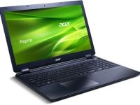 Acer lanseaza Aspire Timeline Ultra M3, primul ultrabook de 15 inch