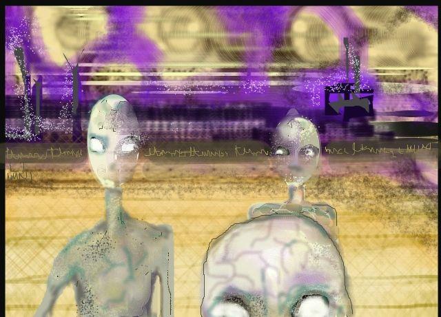 Crezi ca exista extraterestri? Acum poti sa-i ajuti pe cercetatori sa-i gaseasca