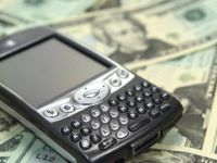 TOP Smartphone-uri la pret accesibil in Romania
