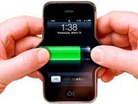Cu acest gadget, telefonul tau nu se va mai descarca niciodata