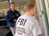 Google ar putea ignora un ordin de la FBI