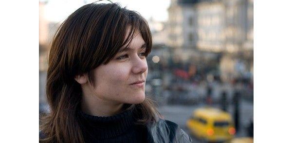 Exclusiv iLikeIT. Interviu cu un reprezentant al Partidului Piratilor despre efectele ACTA