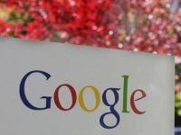 Motorul de cautare Google planuieste sa devina mai destept