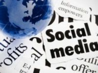 Scandal urias in Anglia! Un student risca PUSCARIA din cauza unei postari pe retelele de socializare: Vezi ce a patit