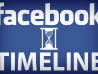 Te enerveaza noul Timeline de la Facebook? Cum poti scapa de el