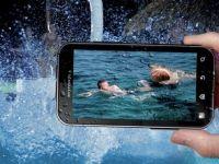 TOP 5 Smartphone-uri cu 9 vieti. Rezista la socuri, zgarieturi, apa si temperaturi extreme